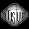 TOTUS TUUS – KSPAW